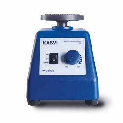 Agitador VORTEX Multifuncional 0 - 3.300 RPM