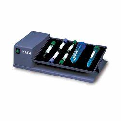 Agitador Basic Gangorra, Velocidade 15 RPM