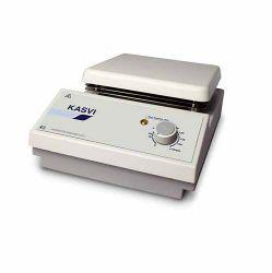 Agitador Magnético, Velocidade 100-1500 RPM
