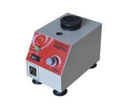 Agitador Vortex Bivolt - 2800 RPM / 3800 RPM - Warmnest