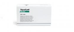 HBA1C - 24 Testes (Kit p/ Nycocard)