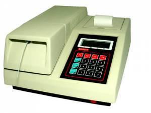 Analisador Semi-Automático de Bioquímico - BIO 2000