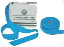 Garrote (fita Hemostática)