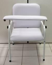 Cadeira de Coleta - MM