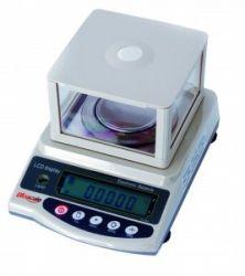 Balança de Precisão Microprocessada, Digital com Capacidade até 3200g, Centesimal (0,01) - Série Basic